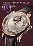 Wristwatch Annual 2019: The Catalog of
