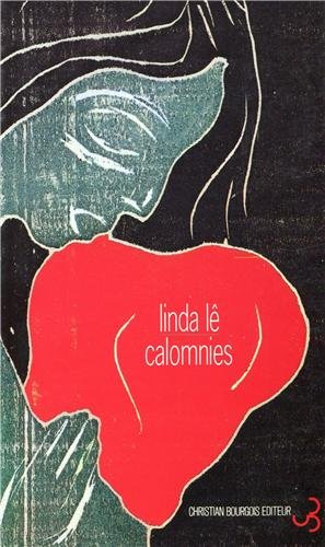 Calomnies (French Edition)