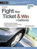 Cheap Textbook Image ISBN: 9781413321685