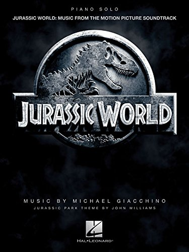 Jurassic World Movie Trailer, Reviews And More