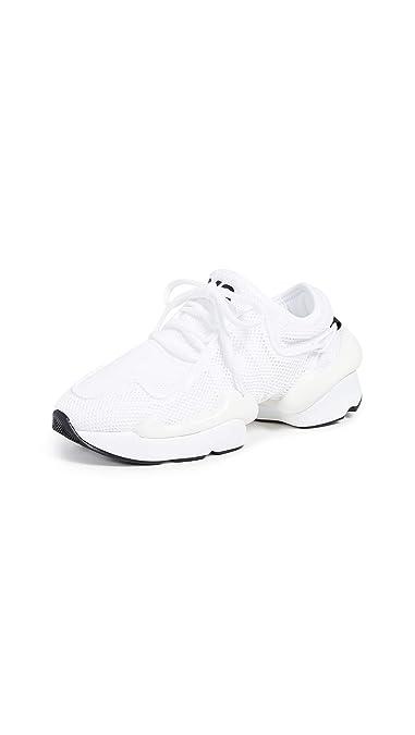 0ccca45c60073 adidas Y-3 Women s Y-3 Ren Sneakers