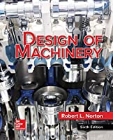 Loose Leaf for Design of Machinery (Mcgraw-hill Series in Mechanical Engineering)