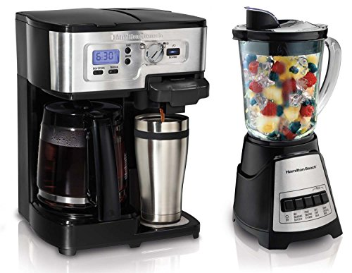 49983 coffee maker - 7