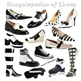 Encyclopedia of Shoes