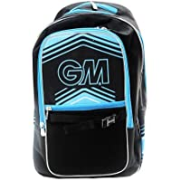 GM 808 5* Cricket Bag 808