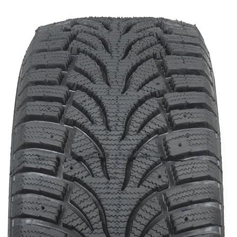 King meiler Life - 175/70/R13 82Q - nF3 Invierno Neumáticos (Automóviles)
