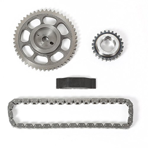 Omix-ADA 17452.14 Timing Kit for Jeep Models (4.0L) from Omix-Ada