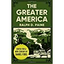 The Greater America: An Epic Journey Through a Vibrant New Country