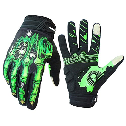 Cycling Gloves For Men And Women