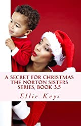 A Secret for Christmas (The Norton Sisters Series Book 0)