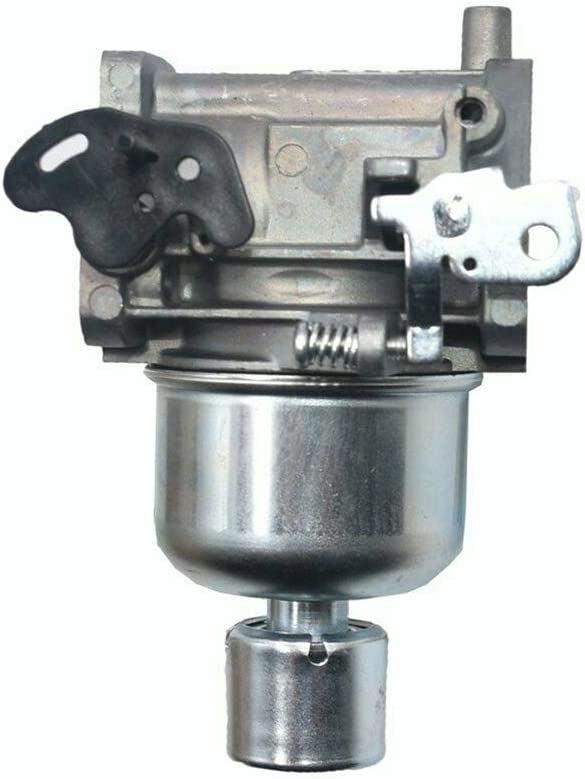 ALL-CARB 16 853 21-S Carburetor Assy Replacement for Kohler Engines 7000 Series 22HP 23HP 24HP 25HP 26HP