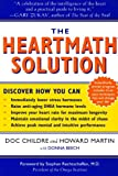 The HeartMath Solution: The Institute of