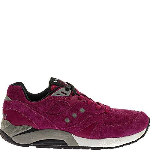 Saucony G9 Control Sneaker Herren 11.5 US - 46.0 EU