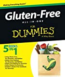 Gluten-free All-In-One for Dummies