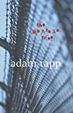 The Buffalo Tree, Adam Rapp, 1932425993