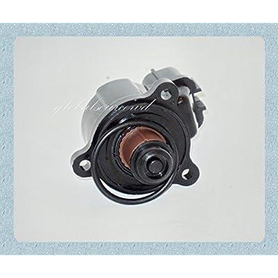 18137-52D00 1813752D00 Idle Air Control Valve Fits:Suzuki Grand Vitara 2001 XL7 2002 - 2003 - 2004 -2005 2006 V6 2.7L: Automotive