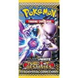 Pokemon Card Game Next Destinies Booster Pack (1 Random Pack)