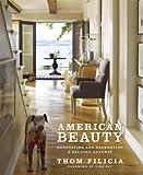 American Beauty[AMER BEAUTY][Hardcover]