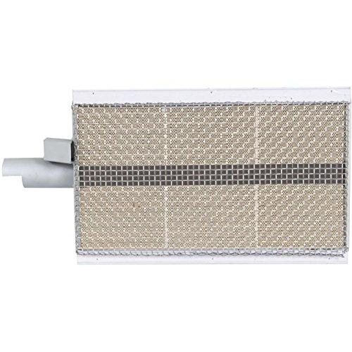 Blaze Professional Infrared Searing Burner - Blz-pro-ir