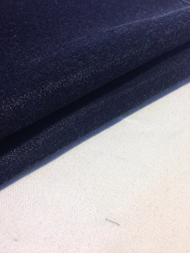Japanese Denim Fabric - 1
