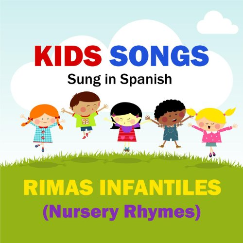 Infantiles By Kids Songs English Spanish