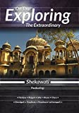 Exploring the Extraordinary Shekawati