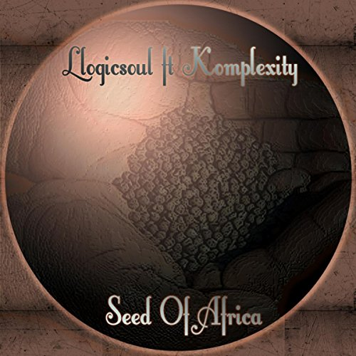 Seed Of Africa