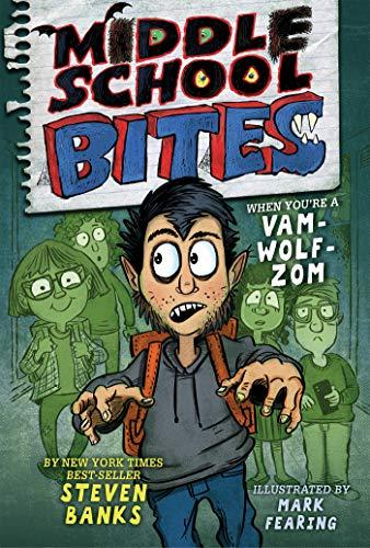 Middle School Bites]()