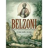 Belzoni, Ivor Noël Hume, 0813931401