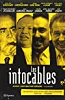 Los intocables / The Untouchables par Zepeda Patterson