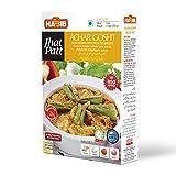 Achar Gosht Spice Mix (70 gr) - Mutton Pickle, Pickled Mutton, Masala, Halal, MSG Free