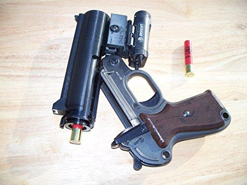 orion flare gun amazon
