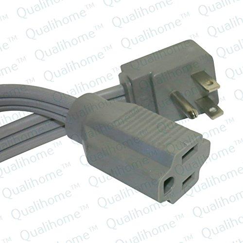 appliance cord - 6