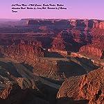 Lost Horse Mesa: Will Cannon, Bounty Hunter, Book 1 | Larry Hill