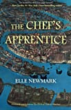 The Chef's Apprentice: A Novel