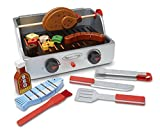 Melissa & Doug Grill Sets - Best Reviews Guide