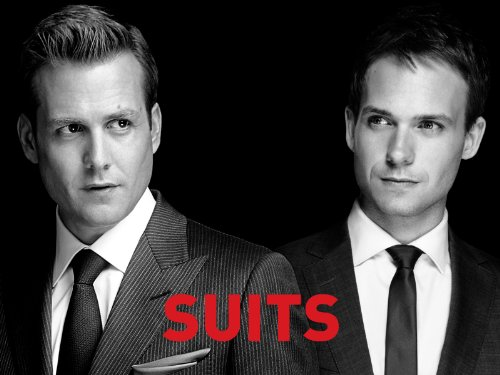 Suits (Brand)
