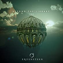 Beyond the Library · One