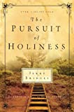 img - for The Pursuit of Holiness book / textbook / text book