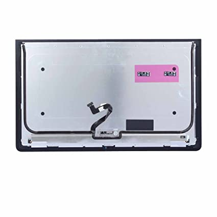Willhom LCD Screen Display Replacement for iMac 21 5