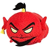 Disney Tsum tsum Villains Genie Jafar plush mini