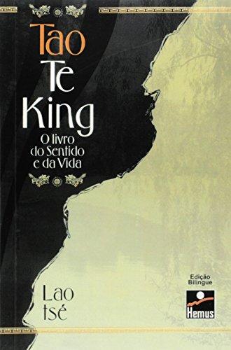 Tão Te King
