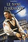 Le sang d'Aragon par Merle