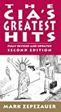 The CIA's Greatest Hits (Real Story)