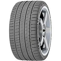 Neumáticos de carreras y competición