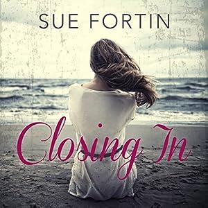 Closing In Audiobook
