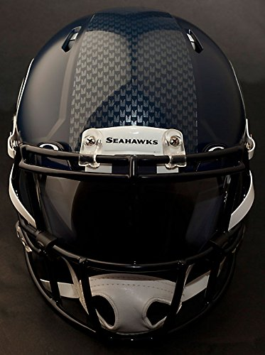 71b2a7cb78a  NEW  ADULT OAKLEY 20% GRAY DARK-TINT Football Helmet EYE ...