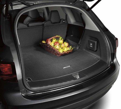 Acura MDX Floor Mats, Floor Mats For Acura MDX