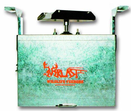 ForEverlast 12-Volt Control Unit Complete Kit