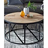 Antique Drum Coffee Table Round Metal and Wood Drum Shaped Coffee Table Drum Table Coffee Antique Lovely Regency Style Nested Tables Under MyEasyShopping